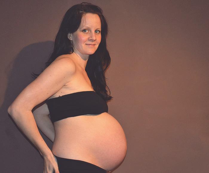 37-weeks-pregnant