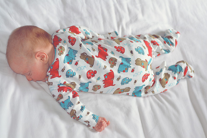 8-week-old-baby-sleeping