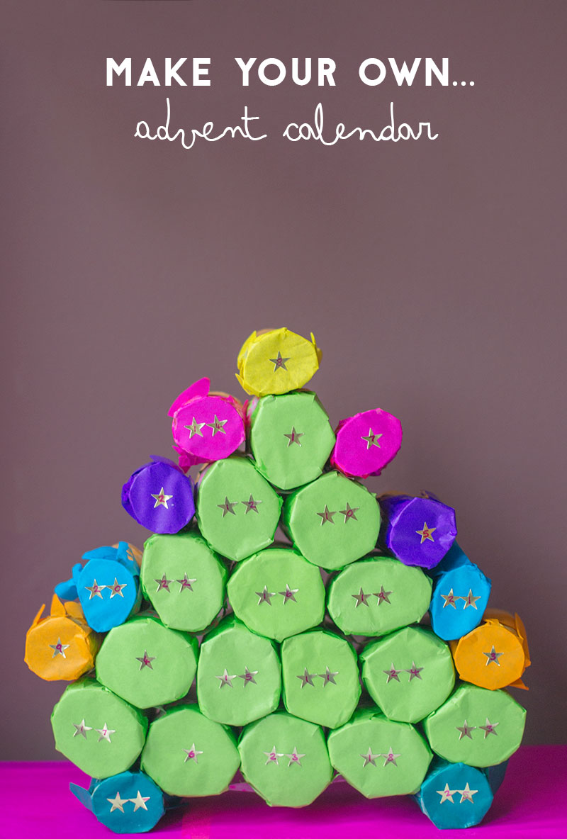 make-your-own-advent-calendar