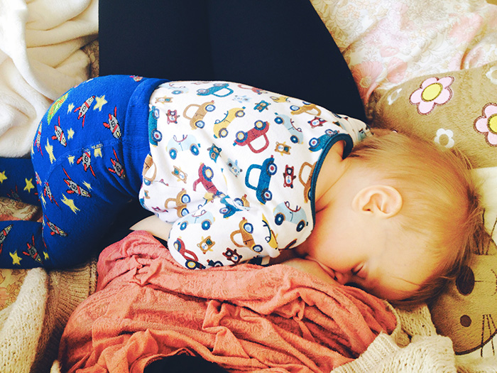 breastfeeding 3