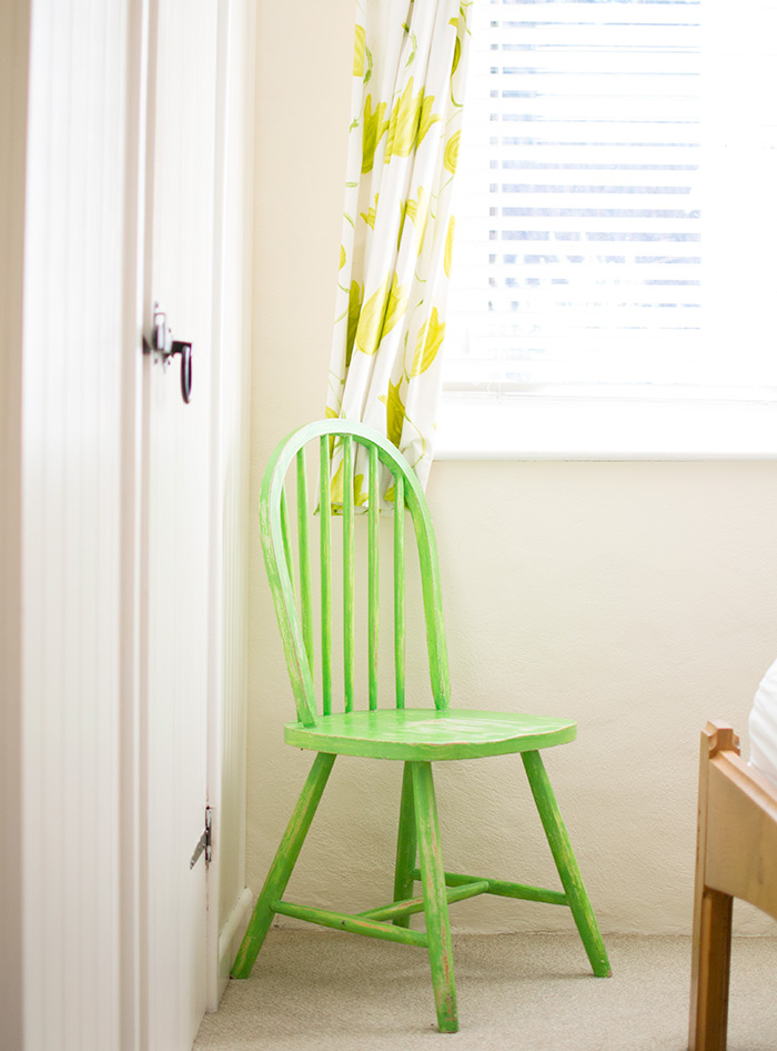 bosinver-chair