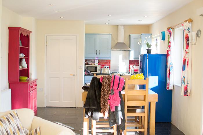 bosinver-kitchen-open-plan