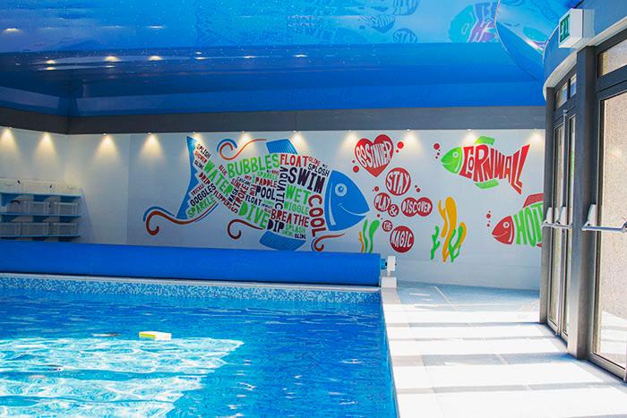 bosinver-swimming-pool
