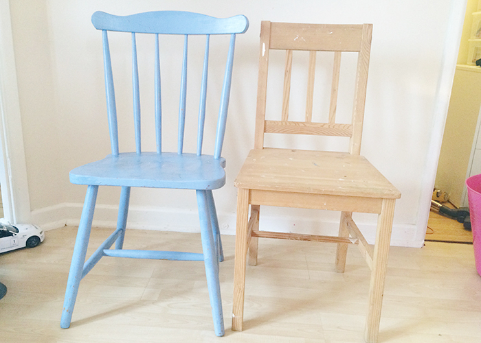 chairs-for-upcycling-diy-projects
