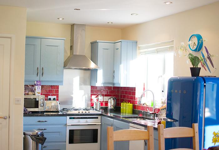 kitchen-smeg