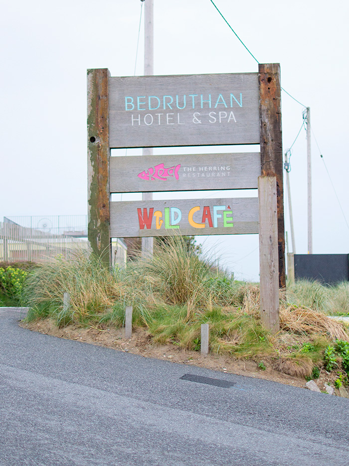 Bedruthan-Hotel-and-Spa