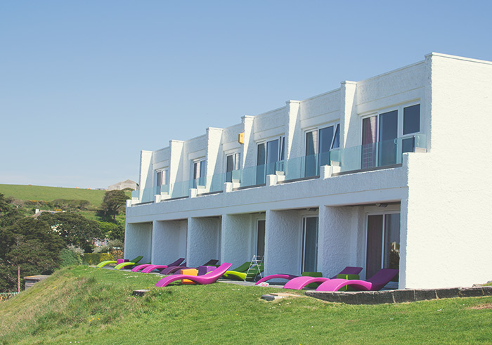 bedruthan-hotel-and-spa-15