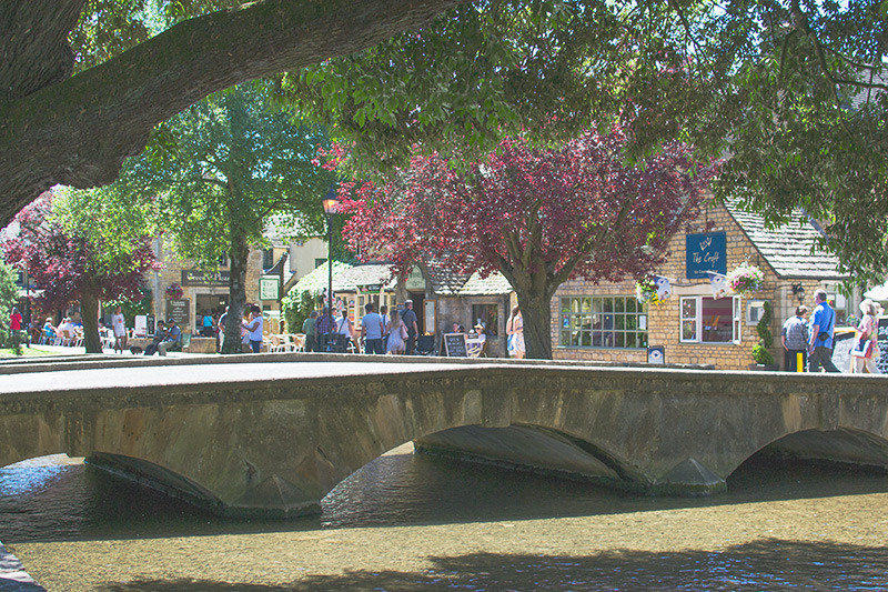 bridge-in-bourton-on-the-water