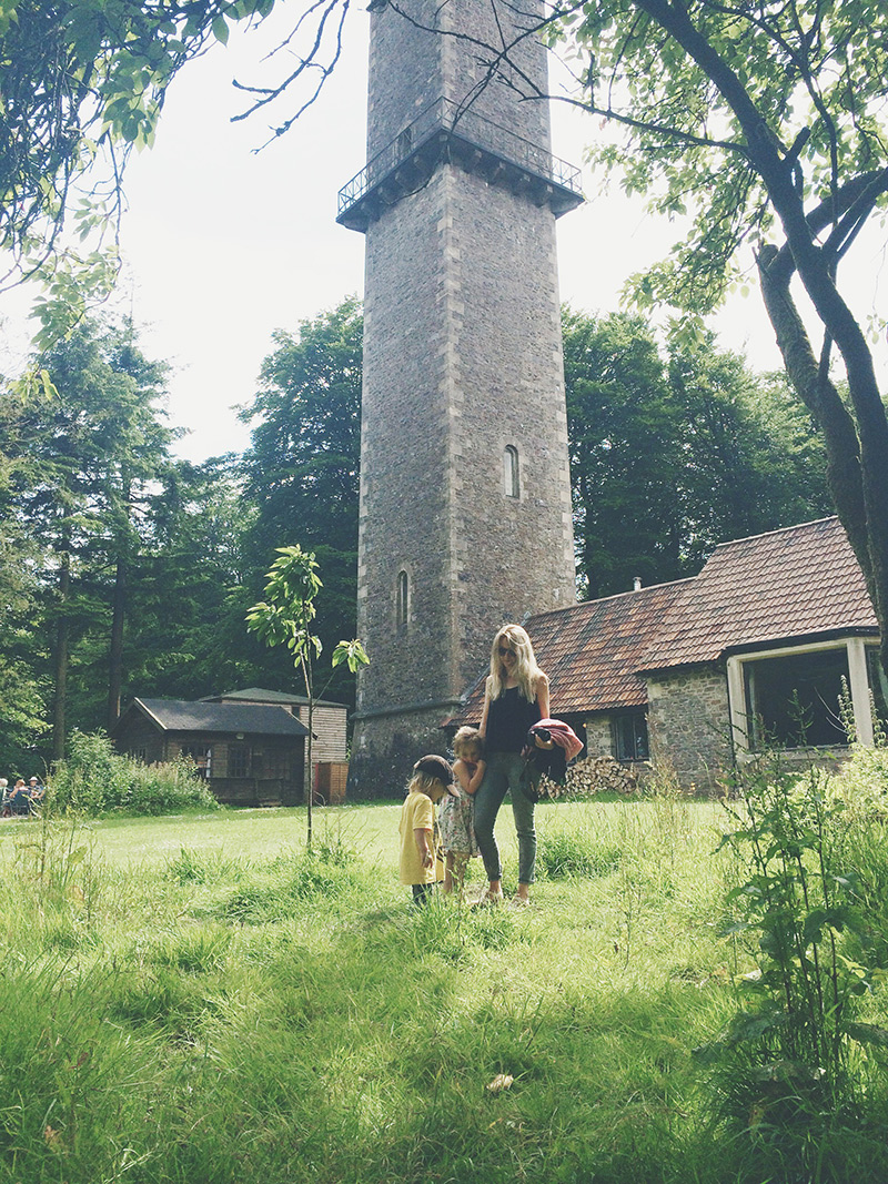 climbing-cranmore-tower