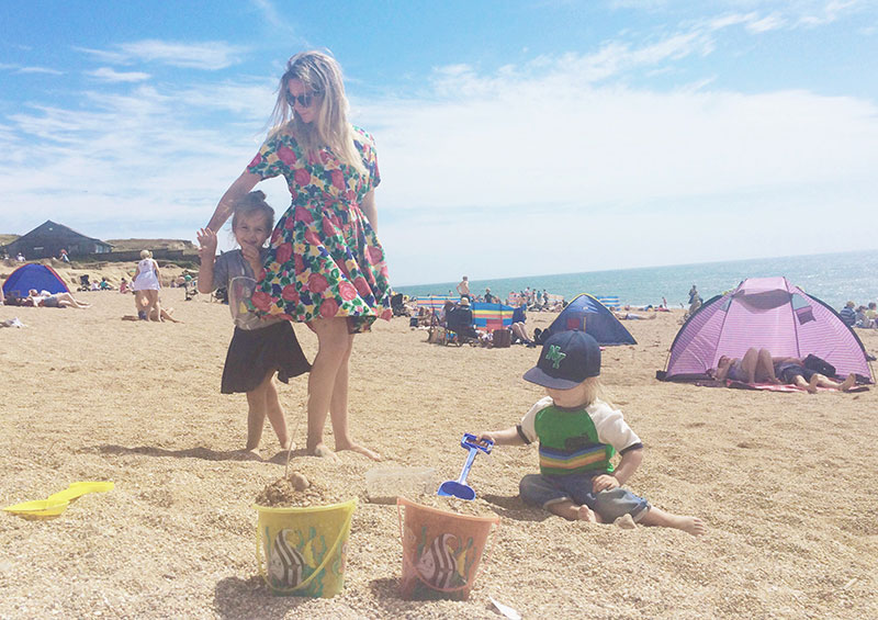 burton-bradstock-beach