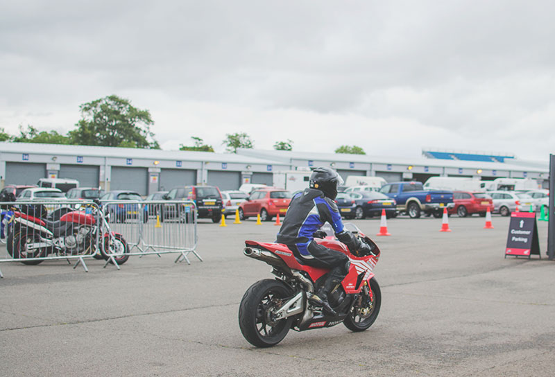 motorbike-donington-race-school