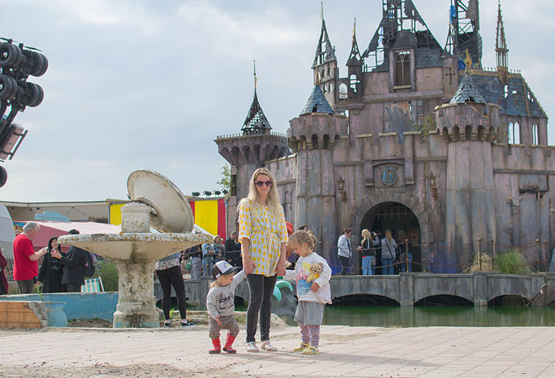 along-came-cherry-at-dismaland